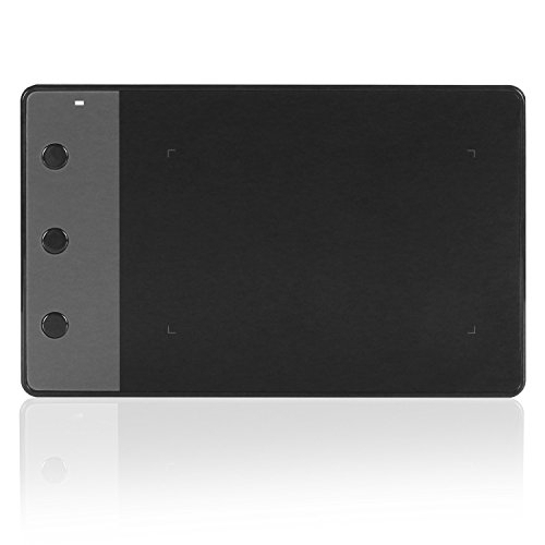 Request Huion H420 Osu Tablet Graphics Drawing Signature Pad
