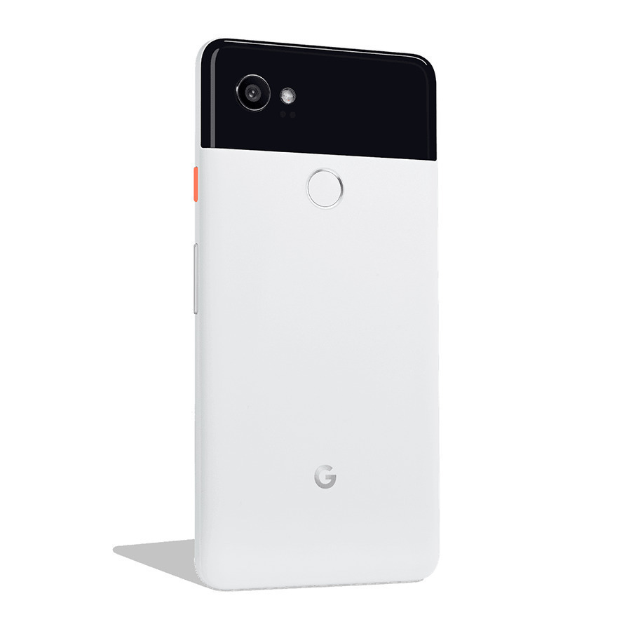 Request Google Pixel XL 2   Grabr P2P Global Delivery