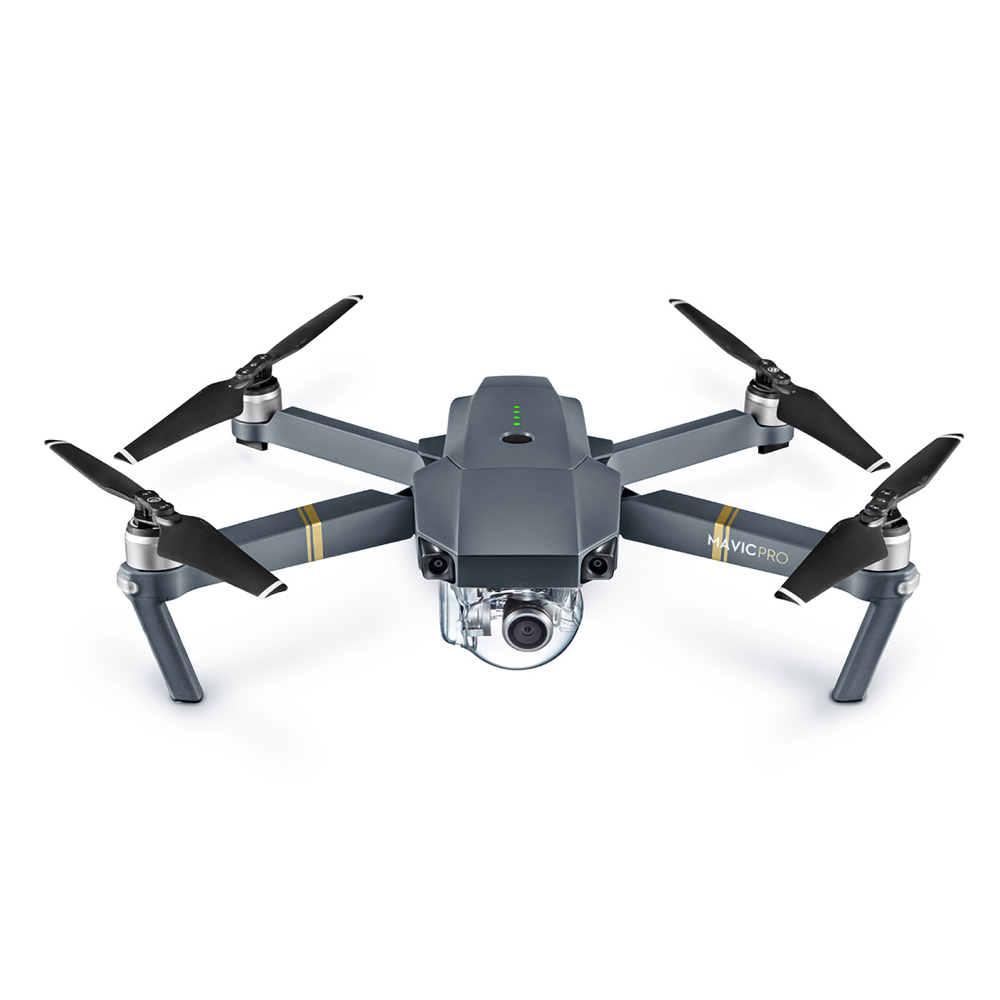 где можно купить дрон