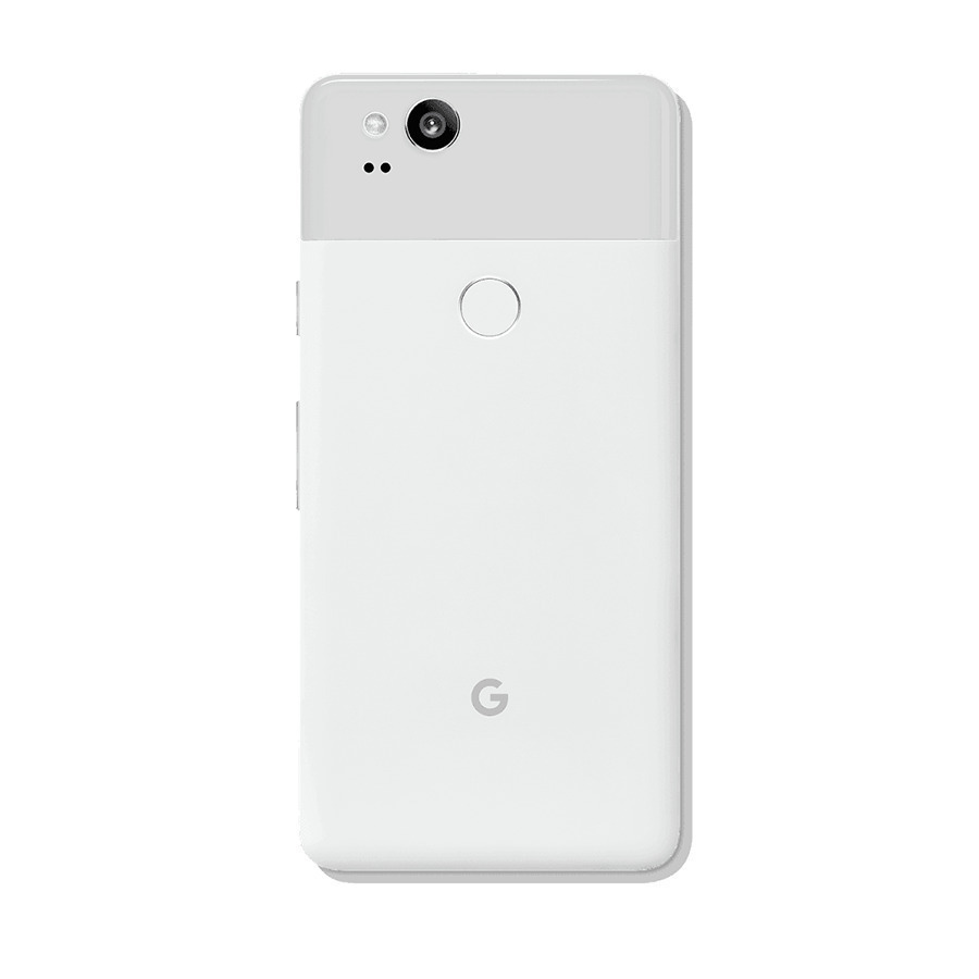 Request Google Pixel 2   Grabr P2P Global Delivery