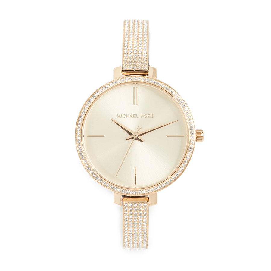 c134ea8bcdeb Request Michael Kors Decadence Jaryn Watch