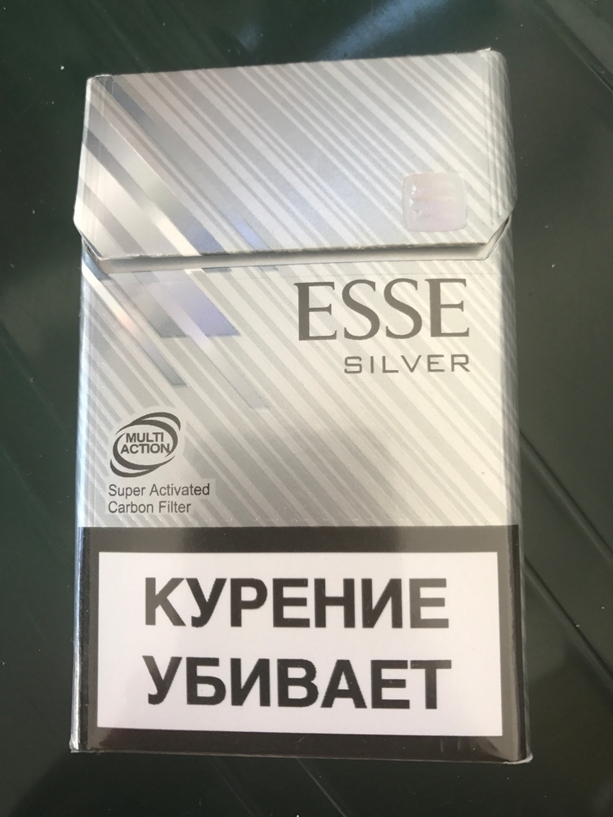 Блок сигарет купить esse купить электронные сигареты в архангельске