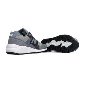 New Balance Sneakers   Grabr Shop Abroad