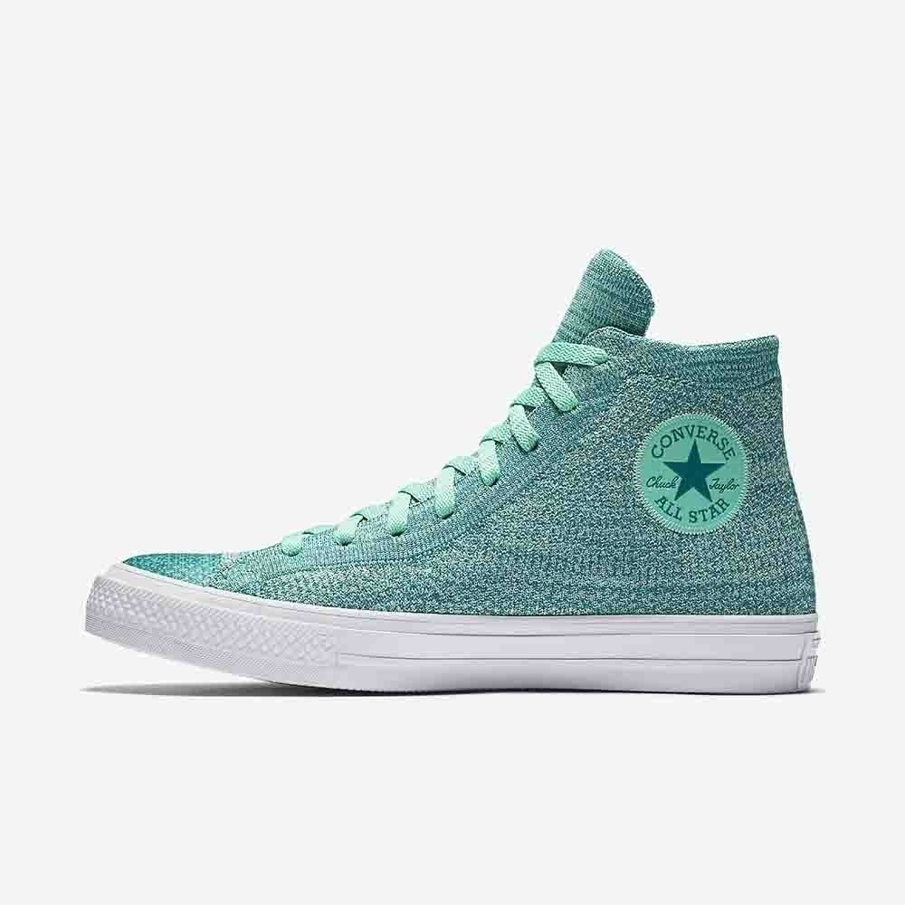Request Converse Chuck Taylor All Star Flyknit Sneakers