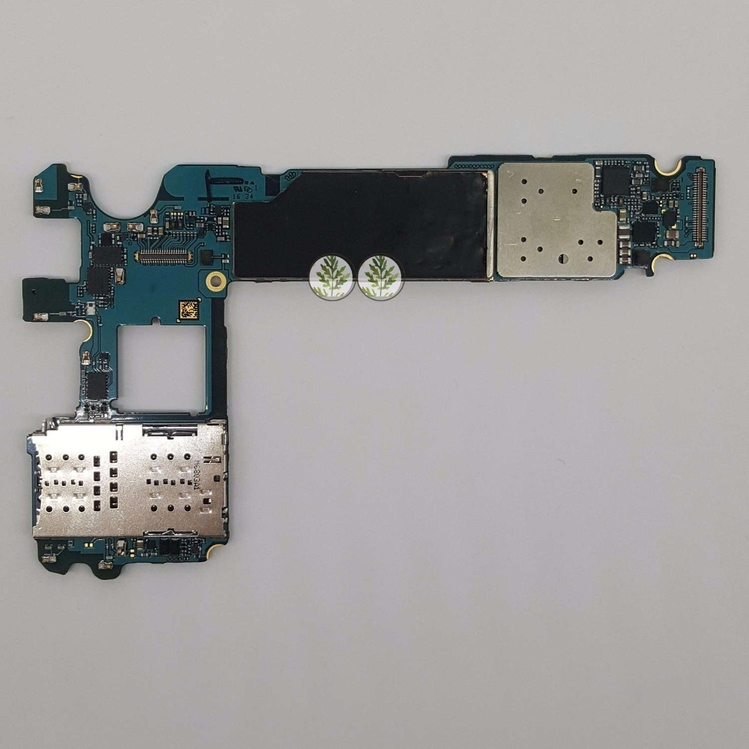Request Main Motherboard For Samsung Galaxy S7 Edge G935FD G935A