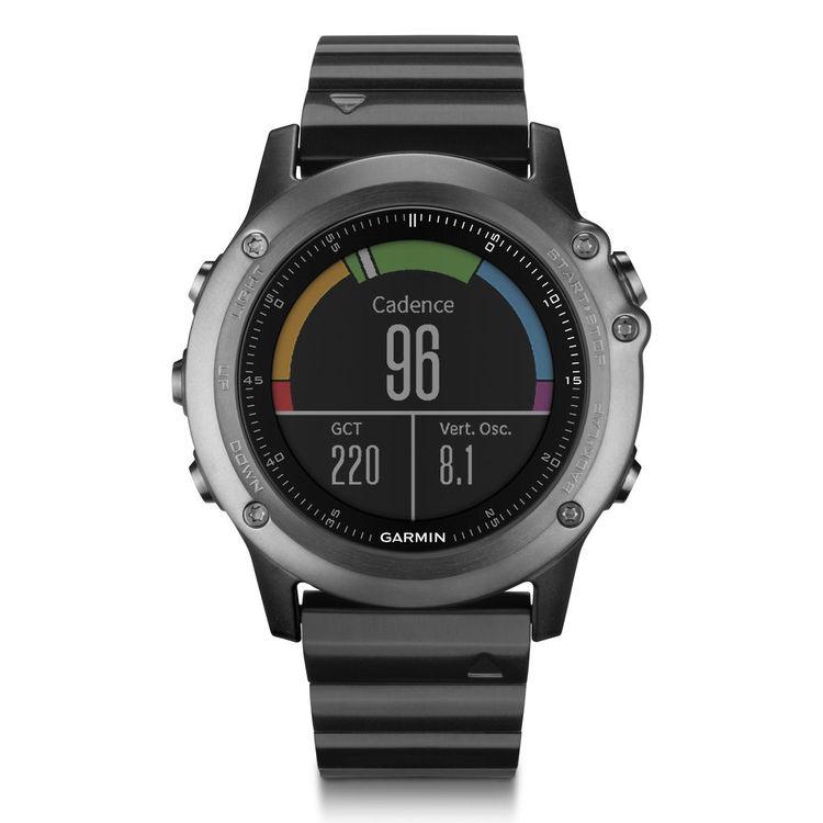 d83031af561 Latest Tech Gadgets